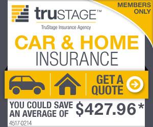home-auto-insurance