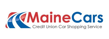 Credit Union Car Shopping Service