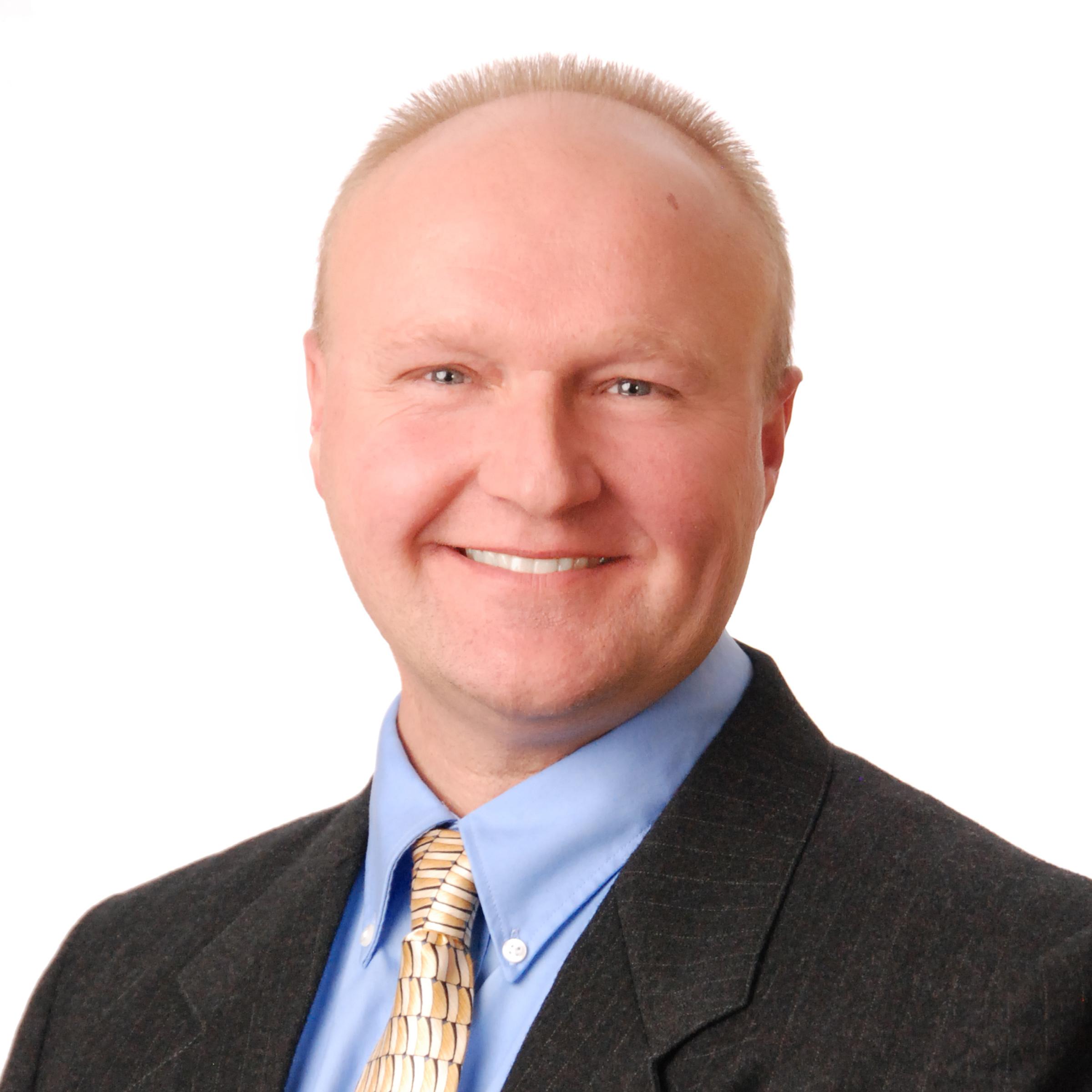 Northeast Financial Planning - Randy Dean